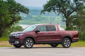 Honda Pilot, Ridgeline And HR-V Receive 2017 Consumer Guide ... Factory Equipped 12 Best Offroad 4x4s You Can Buy Hicsumption Autoblog Smart Program 2019 Chevrolet Silverado 1500 Prices When Is The Best Time To Buy A Pickup Truck Car 2018 The Trucks Of Pictures Specs And More Digital Trends Why October Is Month Truck Krause Toyota Blog Would Never From No Where Else Place Around Thank Nice Tri Fold Cover Extang Solid Tonneau Rugged Hard Folding Reviews To Used Picks Big Pickup S Arhautraderca Everyman Driver 2017 Ford F150 Wins Year For Save Depaula Five Should Never Consider Buying Fiat Fullback Trucks Rental Cars Comparison World