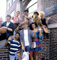 Hit The Floor Character Dies by Degrassi Star Neil Hope A K A Wheels Died A Lonely Death