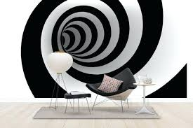 3d Wall Painting For Your Bedroom Living Room Design With Mural
