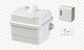 abwasser hebeanlage wc pumpe badezimmer wc png
