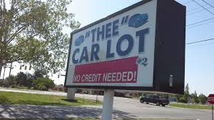 Thee Car Lot - Fayetteville, NC: Read Consumer Reviews, Browse Used ... Enterprise Car Sales Used Cars Trucks Suvs For Sale Update Pwc Says All Power Has Been Stored News The Video Game Truck Party And Laser Tag In Cary Chapel Hill What The Truck Nc Ceed Free Moving Fayetteville Raeford Fort Bragg All Otel Gas Stations Stops Auto Towing Tow Wrecker Ft Custom Shops In Nc Beautiful Reed Lallier Locations Sc Va Gregory Poole Lift Systems Local Driving Jobs Near Best Resource 4436 Briton Circle 28314 Hotpads