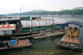 100 Boat Homes China License Download Or Print For 14880