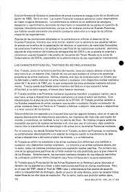 Dimite Alto Cargo Del Gobierno De Macri Acusado De Corrupción
