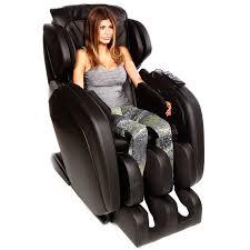 fj 5500 fuji massage chair fuji massage chair