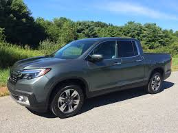 2017 Honda Ridgeline AWD: The Crossover Of Pickup Trucks Is Back ... Honda Ridgeline Reviews Price Photos And Specs 10 Best Awd Pickup Trucks For 2017 Youtube The Crossover Of Pickup Trucks Is Back An Tl Truck A Photo On Flickriver Black Edition Review By Car Magazine 2018 New Rtle At North Serving Fresno 1991 Suzuki Carry Mini Truck 4x4 Hi Lo Dallas Jdm In Westerville Oh Roush 12sets 6x6 Refuel Tanker Truck Jet Refuelling Vechicle Export 2002 Freightliner Fl70 Single Axle Bucket Sale Discount Dofeng 95hp Awd Offroad Fire Fighting 4x4 Water