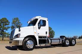 100 Fitzgerald Truck Sales Lonestar Group Inventory