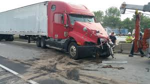 Driver Arrested After Multiple-Semi Crash On I-65 In Johnson County ... Truck Accident Lawyers At Morgan Fatal Crash With Semi Kills 3 On Us 50 In Ripley County Indiana Southern Garbage Truck Accident Report Released Ctortrailer Dumps 38000lbs Of Marble The Highway The Drive State Police Say A Hit An Abandoned Toll Road 2166 Remington Youtube Inrstate 65 Back Open Traffic Slow Drivers Identified Attorney Indianapolis Top Rated Personal Injury Lawyer Fedex Lawsuit Iteam Dissecting Fatal I80 Pileup Abc7chicagocom