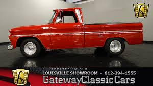 1965 Chevrolet C10 - Louisville - Stock # 927 - YouTube For Sale Lakoadsters 1965 C10 Hot Rod Truck Classic Parts Talk Chevy Long Bed Pick Up Youtube Chevy Truck Pickup Rat Photo 1 Chevrolet Stepside Short W 4 Speed Barn Fresh C Restoration Franktown Box Ac Avarisk Swb Short Wide Bed Myrodcom 60 Flatbed Item H2855 Sold Septemb