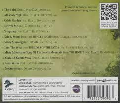 Mannheim Steamroller Halloween Free Download by David Arkenstone Celtic Garden Amazon Com Music