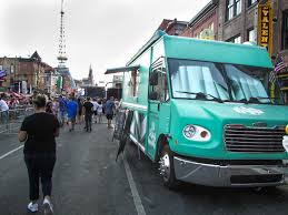 100 Food Trucks In Nashville Katherine Sheets S Fourth
