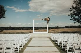 100 Prospect House Texas Wedding Bethany Jeffery