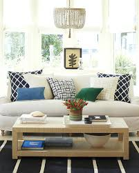Pottery Barn Living Room Gallery by Pottery Barn Sectional Sofa Bed White Slipcovered Slipcover Sale