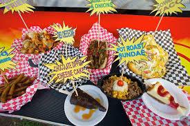 Sarasota Pumpkin Festival by Tickets