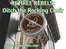 Retiree Rebels: Ditch The Rocking Chair! (podcast) - Carol ... Square Button With Man Woman And Rocking Chair Stock Vector Amazoncom Ljf Kneeling Stool Ergonomic Acme Butsea Brown Fabric Espresso Top 7 Best Chairs In India To Buy Online Zuma Series In Navy Healthy Movement Gaiam Kids Classic Balance Ball Purplepink Steam Materials For The Nursery Wilson Varier Variable Balans The Original A Home Office Broomhouse Edinburgh Gumtree Teak Toddler Easy Purchase Mini Easy Chair Now To 6 Zero Gravity