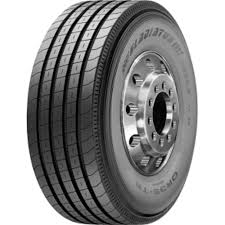 Rudolph Truck Tire - Gladiator QR35 35x1250x20 Gladiator Qr900 Mud Tire 35x1250r20 10ply E Load Ebay Amazoncom X Comp Mt Allterrain Radial 331250 Qr84 Highway Tyres 2017 Sema Xcomp Tires Black Jeep Jk Wrangler Unlimited Proline Racing 116902 Sc 2230 M3 Soft Gladiator X Comp On Instagram 12 Crazy Treads From The 2015 Show Photo Image Gallery Lifted Inferno Orange Gmc Canyon Chevy Colorado 35s 35x12 Rudolph Truck Qr55 Lettering Ice Creams Wheels And