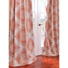 Blackout Canopy Bed Curtains by Best Disney Princess Canopy Bed Style All Image Of Stylish Arafen