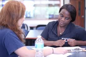 Uf Computing Help Desk by University Of Florida Career Resource Center