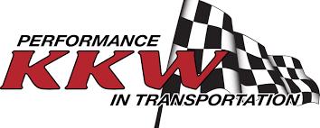 Open Positions – KKW Trucking Inc