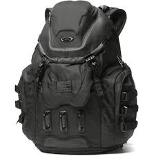 oakley kitchen sink backpack chain reaction cycles