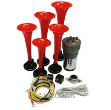 Dixie Air Horn (Red) With Wire Install Kit And Button 5x Trumpet Super Lound Musical Dixie Duke Hazzard Truck Boats Air 5 12v 125db Trumpet Dixie Car Carbon Horns Dukes Of Horn Diagram Wiring Schematic Chrome Jubilee Horns Youtube Vlog 2 I Install Amazoncom Dixieland Premium Full 12 Note Version Perfect Replacement Of Brennans Chrysler Jeep Dodge Ram Vehicles For Sale Zento Deals Dc Super Loud Dual