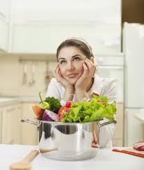 cuisiner les l馮umes autrement comment cuisiner les légumes autrement