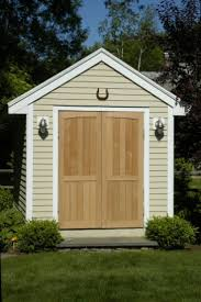 13 Best Sheds Images On Pinterest | Gardens, Shed Ideas And ... Carriage House Storage Shed Pricing Options List Brochures Removal 4outdoor Be Unique With Custom Sheds And Prefab Garages Dutch Barn Amish Yard Traditional Series Buildings The Barn Raising Green Mountain Timber Frames Middletown Springsvermont Types Crew Corner Farm Everton Victorian Great Barns Cabin Shells Portable Sturdibilt Builders Topeka