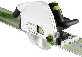 used woodworking tools sale pdf woodworking