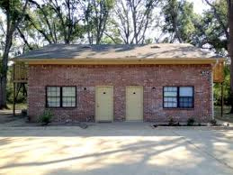 2 Bedroom Houses For Rent In Tyler Tx by Condos For Rent In Tyler Tx Hotpads