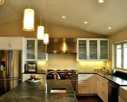 unique kitchen island lighting unique kitchen island lighting