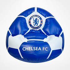 Chelsea Inflatable Chair - SupportersPlace Best Promo Bb45e Inflatable Football Bean Bag Chair Chelsea Details About Comfort Research Big Joe Shop Bestway Up In And Over Soccer Ball Online In Riyadh Jeddah And All Ksa 75010 4112mx66cm Beanless 45x44x26 Air Sofa For Single Giant Advertising Buy Sofainflatable Sofagiant Product On Factory Cheap Style Sale Sofafootball Chairfootball Pvc For Kids