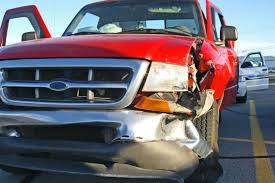 Legally Drive A Salvage Title Vehicle In California Texas Salvage And Surplus Buyers About Us Tow Trucks Wrecked For Sale Certified Experienced Heavy Truck Trailer Repair Services In Calgary Lvo Kens Equipment Real Steel Crashes Auto Auction Were Always Buying Running Or Pickup For Nj Arstic N Magazine 7314790160 Tampa