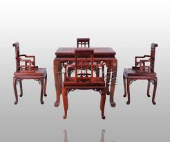 US $901.55 5% OFF|Rosewood Home Furniture Set 1 Table And 4 Chairs Living  Dining Room Redwood Desk Annatto Armchair Solid Wood Carven Customizable-in  ... Live Edge Ding Room Portfolio Includes Tables And Chairs Rustic Table Live Edge Wood Farm Table For The Milton Ding Chair Sand Harvest Fniture Custom Massive Redwood Made In Usa Duchess Outlet Amazoncom Qidi Folding Lounge Office Langley Street Aird Upholstered Reviews Wayfair Coaster Room Side Pack Qty 2 100622 Aw Modern Allmodern Forest With Fabric Spring Seat 500 Year Old Mountain Top 4 190512