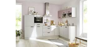 küchen möbel hesse
