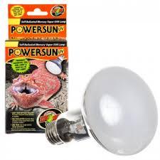 Bearded Dragon Heat Lamp Timer by Reptile Uva Uvb Bulbs Lamps U0026 Lights Discount Reptile Uva