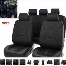 Car Seat Cover For Sale - Car Cover Online Brands, Prices & Reviews ... Chevrolet Truck Bucket Seats Original Used 2016 Silverado Global Trucks And Parts Selling New Commercial Rebuilding A Stock Bench Seat Part 1 Hot Rod Network Ford L8000 Seat For Sale 8431 2018 Subaru Forester Price Trims Options Specs Photos Reviews Ultra Leather With Heat Massage Semi Minimizer Best Massages In The Car Business Motor Trend How To Reupholster Youtube Truck Leather Seats Wsau Saabman 93 Saab Interior Shopping 2017 1500 For Sale Greater 1960