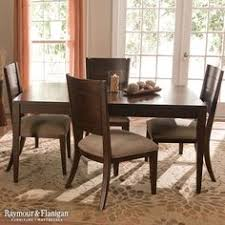 share keira transitional dining collection is nice for our dinning