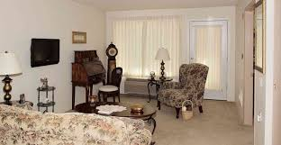 3 Bedroom Apartments Wichita Ks by Senior Living U0026 Retirement Community In Wichita Ks Grasslands