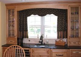 Amazon Swag Kitchen Curtains by Curtains Appealing Amazon Country Kitchen Curtains Outstanding