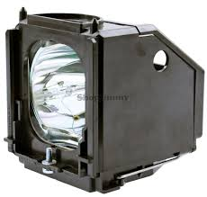 Sony Xl 5200 Lamp Replacement Instructions by View Dlp Lamp Images Home Design Best On Dlp Lamp Design Tips
