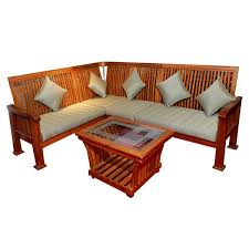 Agreeable Indoor Outdoor Wicker Furniture Cushions Chairs Patio