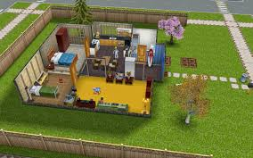 Awesome Sims Freeplay Homes Designs Contemporary - Decorating ... The Sims Freeplay House Guide Part One Girl Who Games Solved Architect Homes Answer Hq 22 Scdinavian My Ideas 74 Full View Sims Simsfreeplay Mshousedesign Plans Beautiful Design 2 Story How Have You Modified Pre Built Houses Page Unofficial Build It Yourelf Family Mansion Home Gallery Decoration