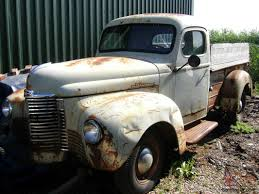 Rare 1949 International KB-2 Step Side Pick Up Classic Car Truck For Sale 1949 Intertional Harvester Pickup In First Gear 134 Kb8 Civil Defense Fire 19 1941 Cab Doors Shipping Included Pick Up Plum Crazy Restorations Restoring Mapleton Kansas Restored Kb1 Cacola Themed Full Intertional Well Stored And Ra Flickr Texaco Pipeline 6 Series Kb 10 Dump Kb3m 148px Image 14 Ucktractor Kb10 Pictures