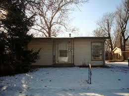 3 Bedroom Houses For Rent In Wichita Ks by Rental Homes In Wichita Ks 67216 Homes Com