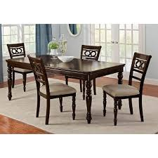 Value City Furniturecom by 38 Best Dining Room Images On Pinterest Dining Room Furniture