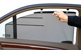 Truck Window Shades Car Window Shade 3 Pack Foldable 20x12 Side Sunshades39x20 Review Of The Dometic Seitz Rv Truck Camper Adventure Sun Shades Lot Windshield Visor Cover Block 6pcs With Storage Bag Golo Custom Rear Wwwtopsimagescom Curtains How Much Does Tting Cost Black For Baby Child Adult Amazoncom Auto Ventshade 94981 Original Ventvisor Shades Dodge Diesel Resource Forums Britax Cling Youtube Static Sunshades 17 X15 Uv Protector Sprinter Van Cversion Diy Salt Sugar Sea