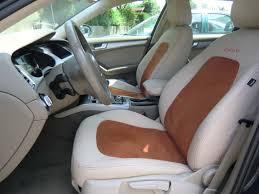photos audi a4 b8 seat styler fr