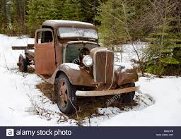 100 1936 Chevrolet Truck Chevy Stock Photos Chevy Stock Images Alamy