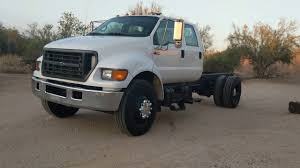 F-650 Crew Cab Cat Allision Automatic Hauler Hotshot Hot Shot F650 ... 2019 Freightliner Business Class M2 112 For Sale In Knoxville 8 Badboy Trucks For Hshot Trucking Warriors 2018 Toyota Tundra Sr5 Review An Affordable Wkhorse Truck Frozen Sleeper Build Chevy And Gmc Duramax Diesel Forum Equipment Ryker Oilfield Hauling 2005 Freightliner 106 4 Door Toter Hot Shot Semi Custom Bed Ram 5500 Regular Cab Sleeper Cooper Motor Company Best Truck The 1957 Chevy 24v Cummins Vehicles Pinterest Cummins Cars Contractor Requirements Cwrv Transport Indiana The Wkhorse Diessellerz Blog
