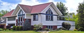 100 California Contemporary Homes House House Plans