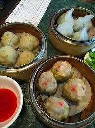 The 10 Best Chinese Restaurants in Quincy TripAdvisor